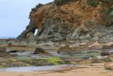 Elephant Rock Point