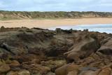 Kilcunda Beach Shoreline