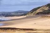 Sand Dunes Kilcunda