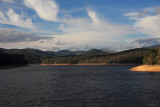 Maroondah Reservoir Victoria
