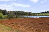 Local farming property