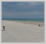 Henley Beach