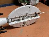 fregate-102.jpg