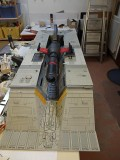 Fregate-101.jpg