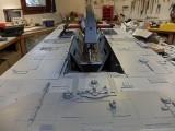 Fregate-105.jpg