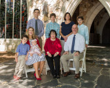 CG Rhodes Family-16.JPG