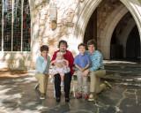 CG Rhodes Family-23.JPG
