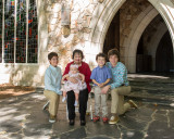 CG Rhodes Family-24.JPG