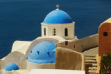 Santorini June 2, 2013 81