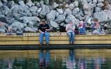 Fishing on Collingwood Harbour 3.JPG