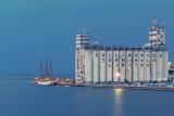Norwegian Tall Ship Collingwood - Aug 2013