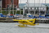 Sea Plane P1600589 Sept 22, 2013