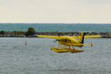 Sea Plane P1600596 Sept 22, 2013