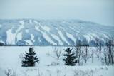 Xmas Morning at Osler Bluff Ski Hill 2013.jpg