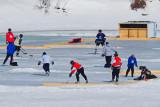 Harbour Hockey Classic 2014 004.jpg