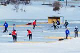 Harbour Hockey Classic 2014 005.jpg