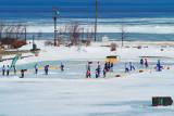 Harbour Hockey Classic 2014 006.jpg