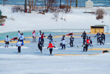 Harbour Hockey Classic 2014 008.jpg