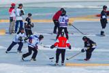 Harbour Hockey Classic 2014 009.jpg