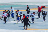 Harbour Hockey Classic 2014 012.jpg