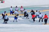 Harbour Hockey Classic 2014 013.jpg
