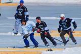 Harbour Hockey Classic 2014 014.jpg