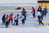 Harbour Hockey Classic 2014 015.jpg