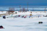 Harbour Hockey Classic 2014 016.jpg