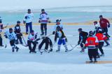 Harbour Hockey Classic 2014 017.jpg