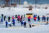 Harbour Hockey Classic 2014 018.jpg