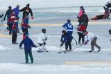 Harbour Hockey Classic 2014 019.jpg