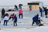Harbour Hockey Classic 2014 021.jpg