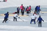 Harbour Hockey Classic 2014 024.jpg