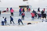 Harbour Hockey Classic 2014 025.jpg