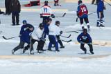 Harbour Hockey Classic 2014 027.jpg