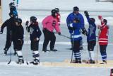 Harbour Hockey Classic 2014 028.jpg