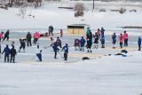 Harbour Hockey Classic 2014 029.jpg