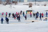 Harbour Hockey Classic 2014 030.jpg