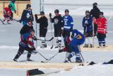 Harbour Hockey Classic 2014 031.jpg