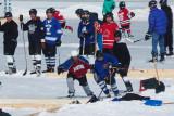 Harbour Hockey Classic 2014 032.jpg