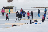 Harbour Hockey Classic 2014 036.jpg