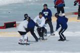 Harbour Hockey Classic 2014 037.jpg