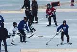 Harbour Hockey Classic 2014 038.jpg