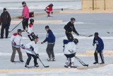 Harbour Hockey Classic 2014 039.jpg