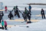 Harbour Hockey Classic 2014 043.jpg