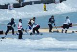 Harbour Hockey Classic 2014 045.jpg