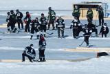 Harbour Hockey Classic 2014 046.jpg
