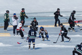 Harbour Hockey Classic 2014 047.jpg