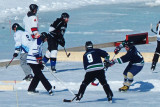 Harbour Hockey Classic 2014 048.jpg