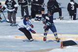 Harbour Hockey Classic 2014 049.jpg